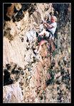 0205 climbing024c