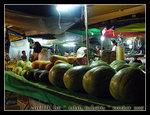 local market @ centre point DSCN1473C1