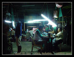 local market @ centre point DSCN1481C1