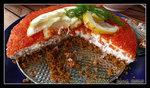 the best herrings pie i've ever tasted...