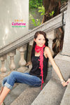 Catherine-0013