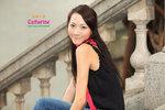 Catherine-0017