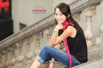 Catherine-0018