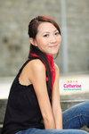 Catherine-0019