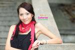 Catherine-0026