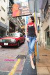 Catherine-0072
