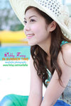 DebbyTsang-0280