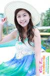 DebbyTsang-0282