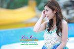 DebbyTsang-0292
