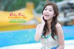 DebbyTsang-0293