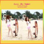 Ceres-07