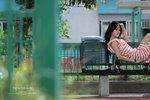 Jacqueline-06-rz