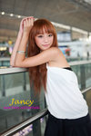Jancy-0003