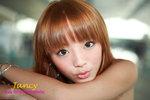 Jancy-0008