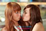 Jancy&Lilam0008