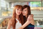 Jancy&Lilam0010