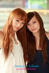Jancy&Lilam0011