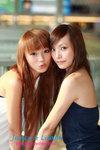Jancy&Lilam0014
