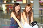 Jancy&Lilam0015