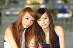 Jancy&Lilam0016
