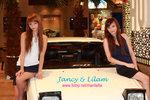 Jancy&Lilam0018