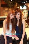 Jancy&Lilam0020
