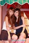 Jancy&Lilam0023