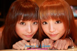 Jancy&Lilam0041