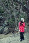 Ivy-moody-0019