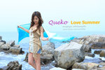 Queko-0035
