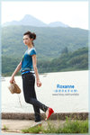 Roxanne-001