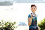 Roxanne-033s