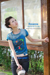 Roxanne-039s
