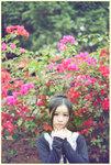 HIN_4351b
