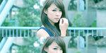 HIN_6991b1