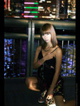 IMG_5700rj
