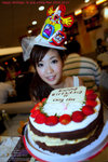 IMG_3199_ChingMan
