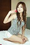 IMG_0013_Chingman