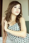 IMG_0245_Chingman