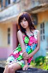 IMG_1369_ChingMan