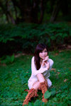 IMG_6688_Chingman