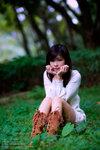 IMG_6694_Chingman