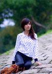 IMG_6935_Chingman