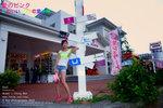 IMG_1830_Chingman