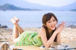 IMG_0064_dadachan