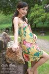 IMG_0011_DaDa Chan