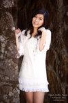 IMG_0001_ Debby Tsang