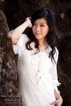 IMG_0002_ Debby Tsang