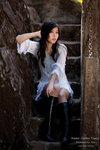 IMG_0020_ Debby Tsang