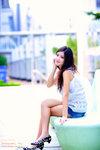 IMG_2831_IvyTang